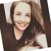 Carissa Nichols